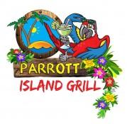 Parrott Island Grill