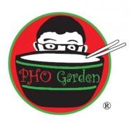 Pho Garden Express