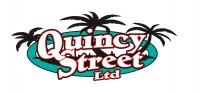 Quincy Street