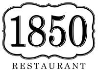 1850 Restaurant