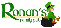 Ronan's Family Pub