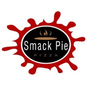 Smack Pie Pizza