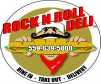 Rock N Roll Deli