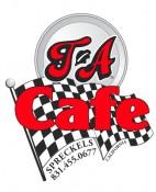 T & A Cafe