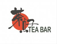 Tea Bar Starry