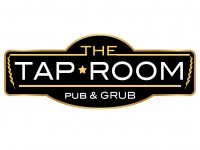 The Tap Room Pub and Grub