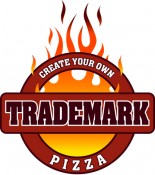 Trademark Pizza Company